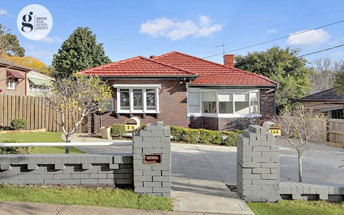 24 Hay St, West Ryde NSW 2114