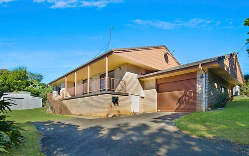 19 Old Ferry Road, Banora Point NSW