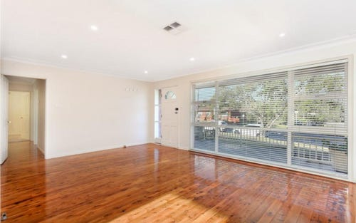 59 Denman Road, Georges Hall NSW