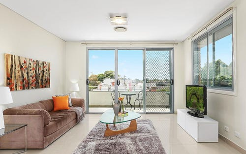 16/637 Forest Rd, Bexley NSW 2207
