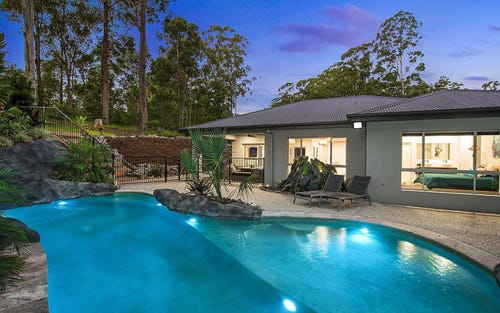 70 Philip Charley Dr, Port Macquarie NSW 2444