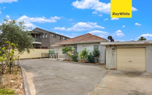 118 Saywell Road, Macquarie Fields NSW