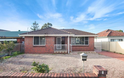 85 Rawson Rd, Guildford NSW 2161
