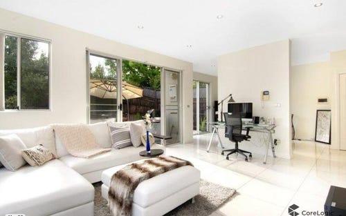 10/40 Dobson Crescent, Baulkham Hills NSW