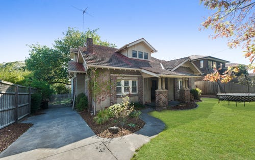 168 Glen Iris Road, Glen Iris VIC