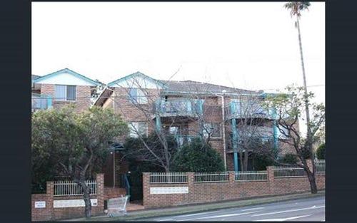 8/1-9 Rickard Road, Bankstown NSW