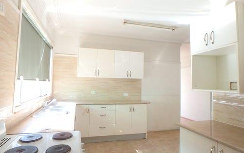 18 Grevilla Rd, Chester Hill NSW