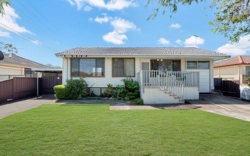 8 Canara Pl, Smithfield NSW 2164