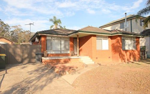 19 Hurlstone Avenue, Glenfield NSW