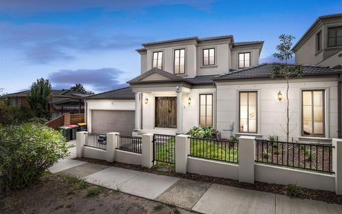 26B Amber Gv, Mount Waverley VIC 3149