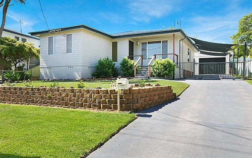 134 Northcote Ave, Swansea NSW
