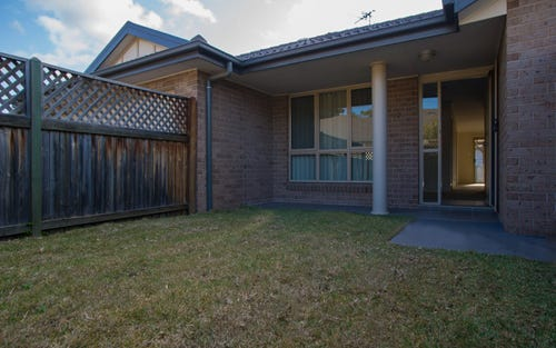 7/27. Eveleigh Court, Scone NSW 2337
