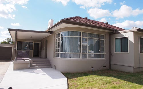 97 Chiswick Road, Auburn NSW