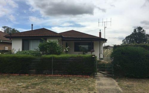 3 Pitt Street, Goulburn NSW