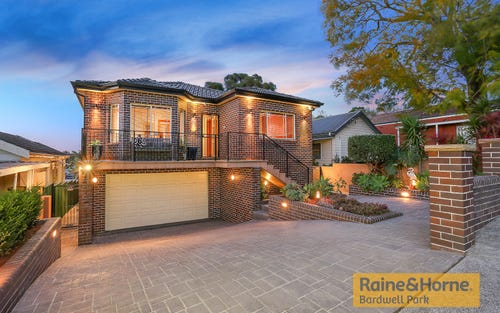 11 Caroline St, Earlwood NSW 2206