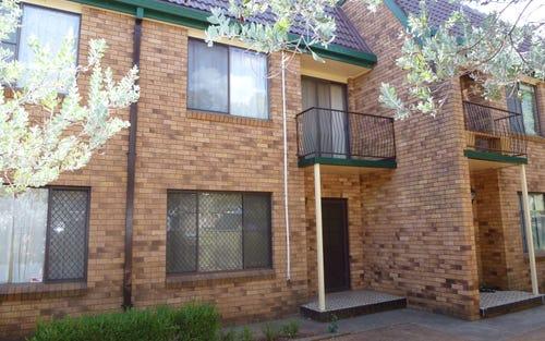 2/24 Elizabeth Street, Dubbo NSW