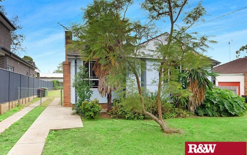 22 Creswell St, Revesby NSW 2212