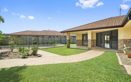 2 New Farm Pl, Banora Point NSW 2486