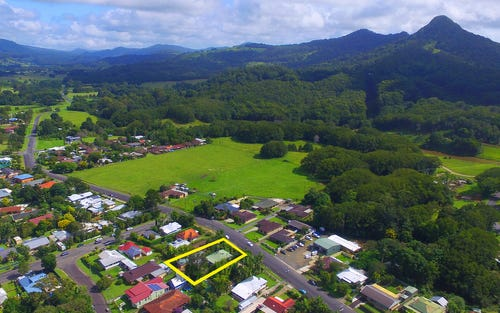 20 Main Arm Rd, Mullumbimby NSW 2482