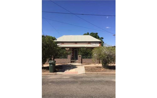 335 Mica Street, Broken Hill NSW