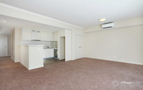 105/53 Hill Road, Wentworth Point NSW