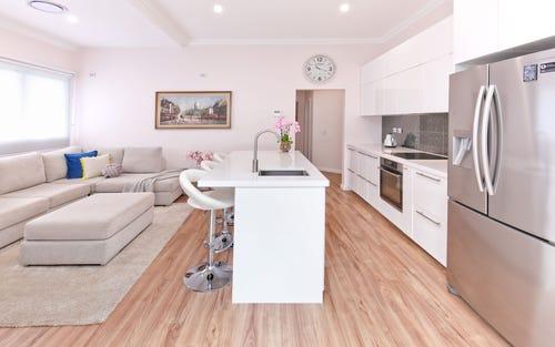 25 Richmond Av, Cremorne NSW 2090