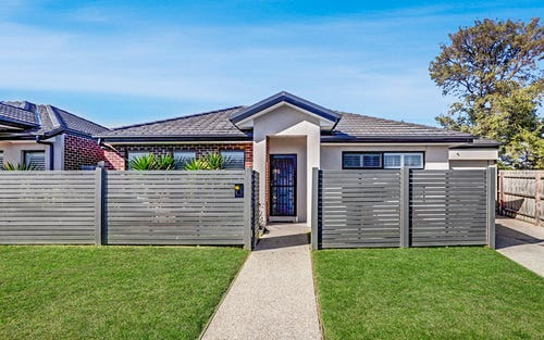 67 Murray Anderson Rd, Rosebud VIC 3939
