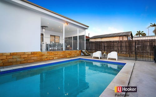 49 Winifred Street, Condell Park NSW 2200