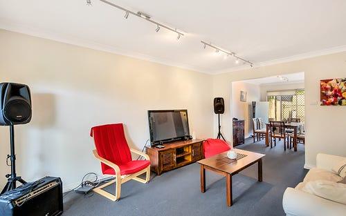 10/30-40 Alfred Street, Rozelle NSW