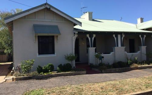 78 Sampson Street, Orange NSW