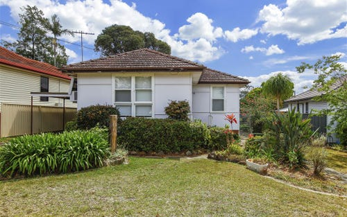 73 Kennedy Pde, Lalor Park NSW 2147