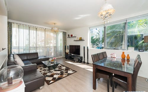 201/14 Sevier Ave, Rhodes NSW