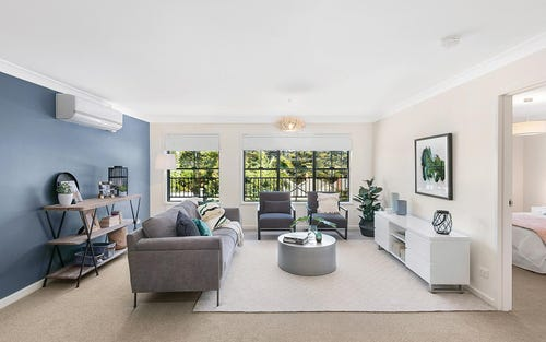 10/278 Darby St, Cooks Hill NSW 2300