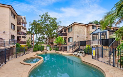 38/27-33 Addlestone Road, Merrylands NSW