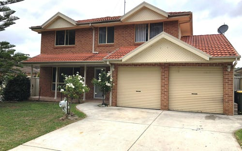 19A Meredith Crescent, St Helens Park NSW