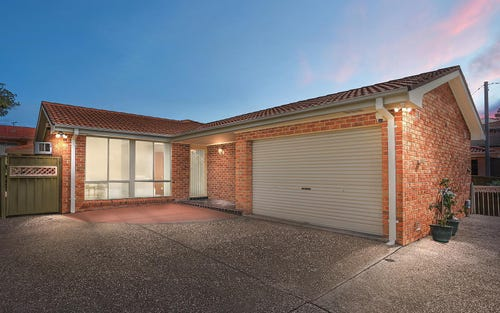 585A King Georges Rd, Penshurst NSW 2222