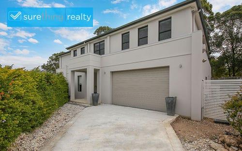 29 Norman May Drive, Lidcombe NSW