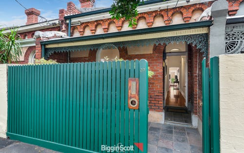 37 Wall St, Richmond VIC 3121