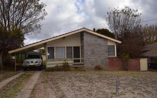 6 Leumeah Road, Orange NSW