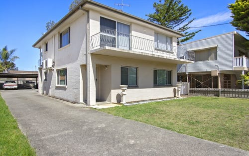 22 Dolphin Avenue, Batemans Bay NSW 2536