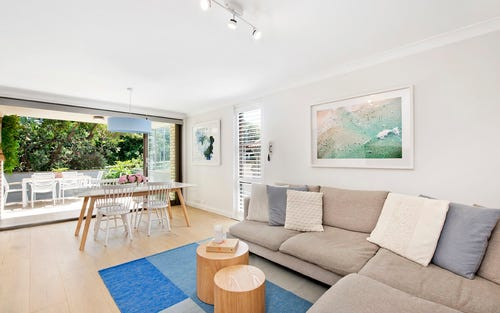 1/17 Darling St, Bronte NSW 2024