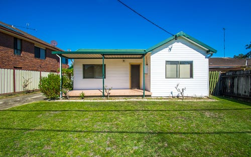 248 Stafford St, Penrith NSW 2750