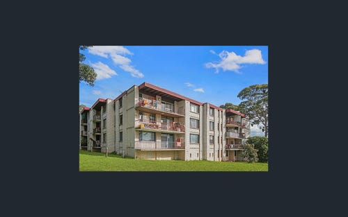 19/166 Greenacre Road, Bankstown NSW