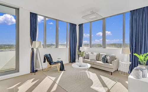 31/755 Pacific Hwy, Chatswood NSW 2067