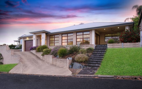 1/535 Backhaus Ct, Albury NSW 2640