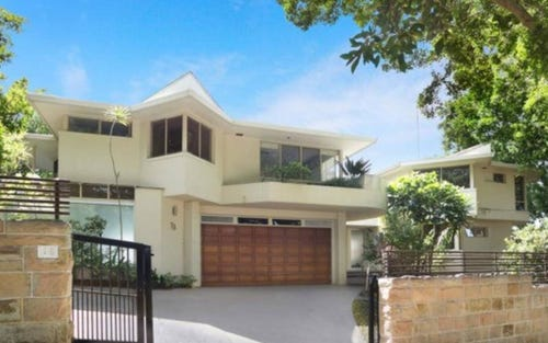 79 Drumalbyn Rd, Bellevue Hill NSW 2023