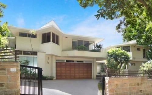79 Drumalbyn Rd, Bellevue Hill NSW 2023