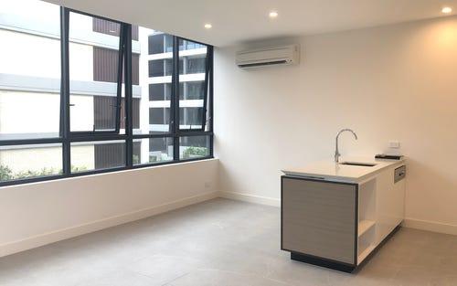 D301/2 Morton Street, Parramatta NSW