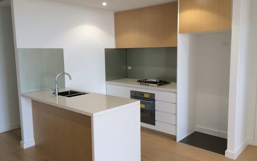 11 Angas Street, Meadowbank NSW