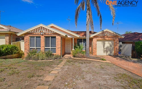 23A Downes Crescent, Currans Hill NSW